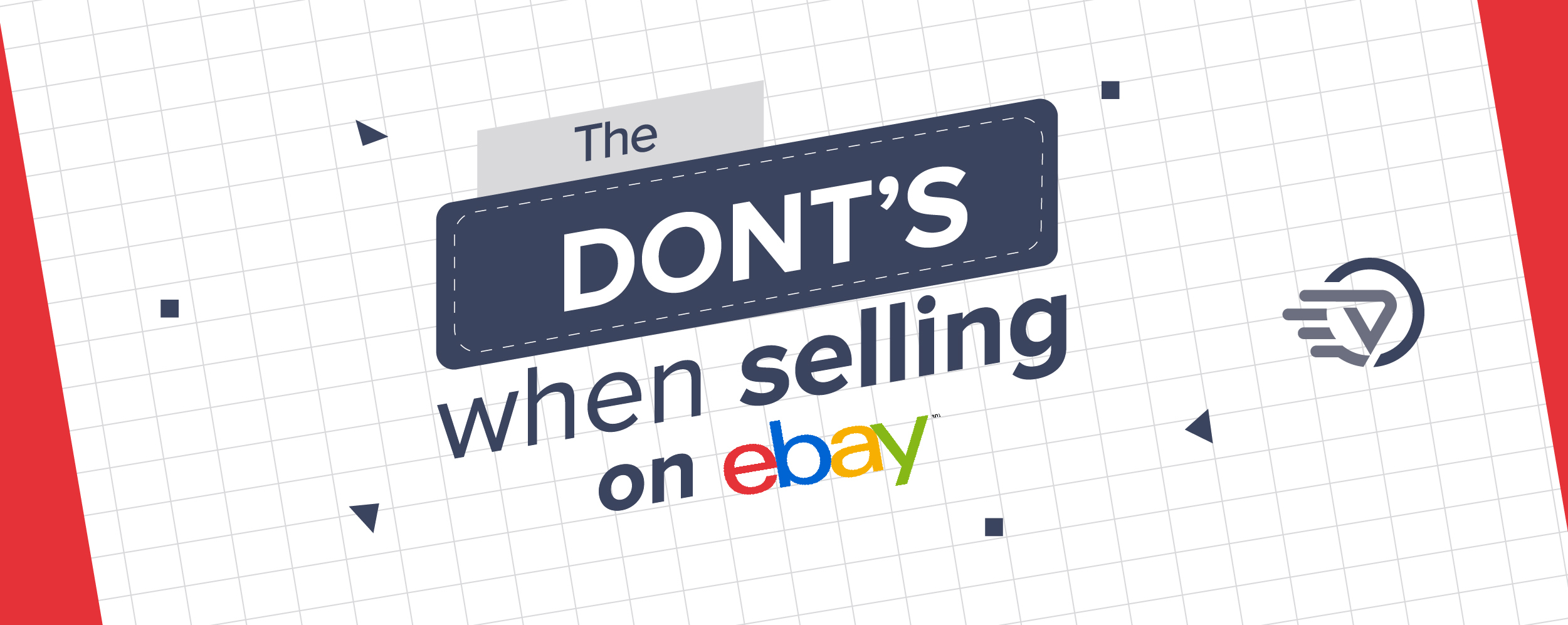 Valet Seller Multichannel Selling Software Instantly Sell On Amazon Ebay Walmart Groupon Vendor Central